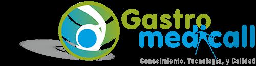 Gastromedicall